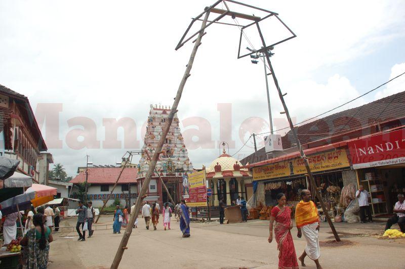 sri-krishna-janmastami-preparation-udupi-20160822-18