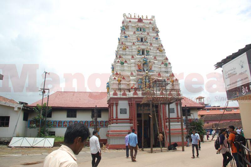 sri-krishna-janmastami-preparation-udupi-20160822-19
