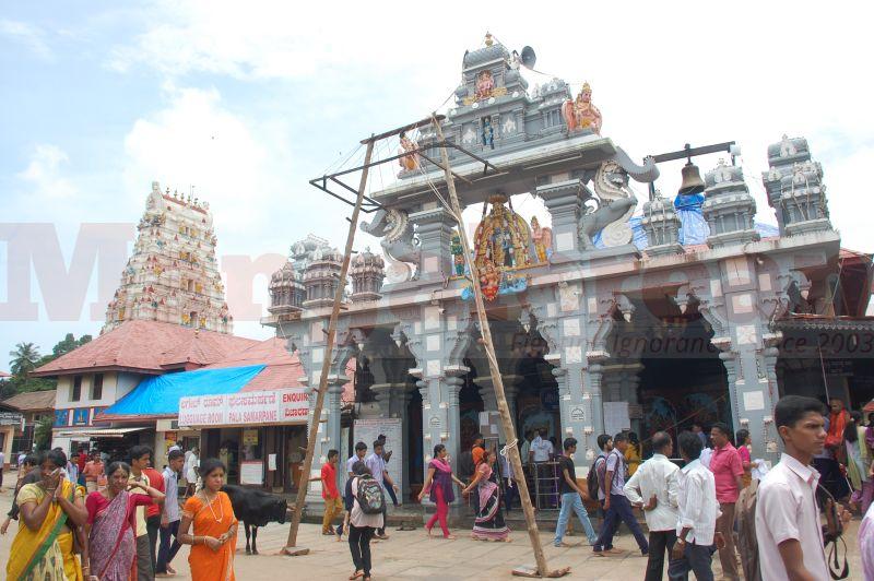 sri-krishna-janmastami-preparation-udupi-20160822-20