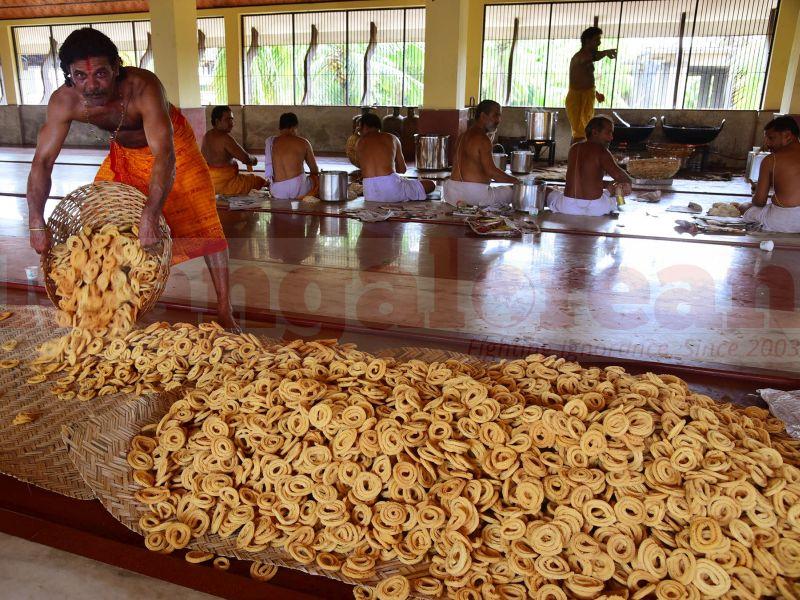 sri-krishna-janmastami-preparation-udupi-20160822-21