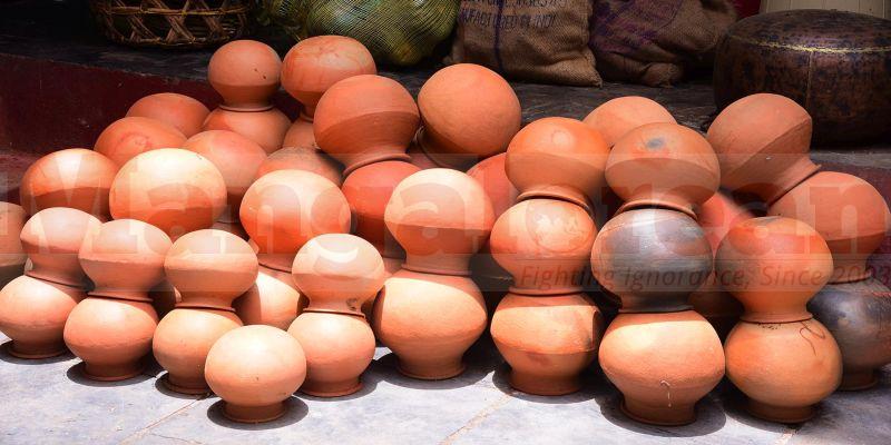 sri-krishna-janmastami-preparation-udupi-20160822-25