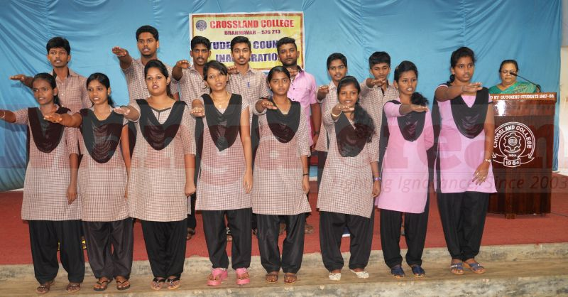 students-council-cross-land-college-20160803-04