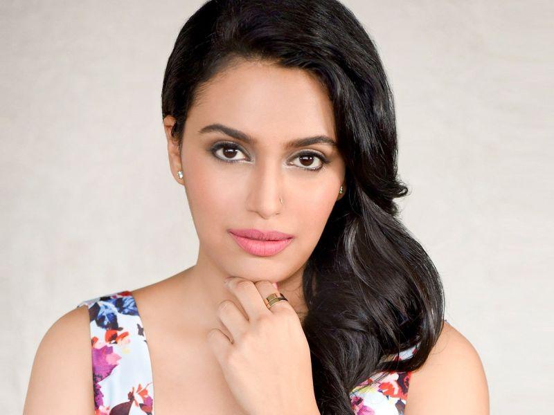 swara-bhaskar-20160827