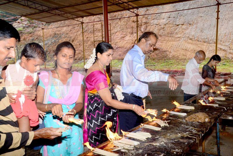 titular-feast-of-stawrence-attur-karkala-20160810-00