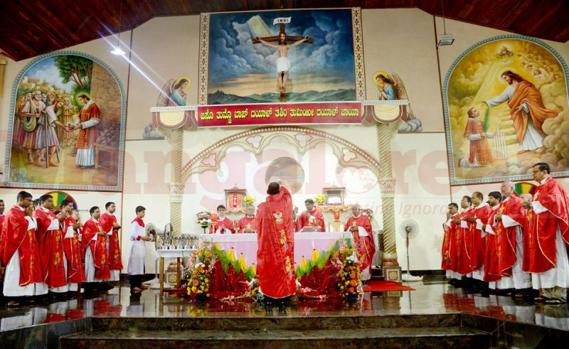 titular-feast-of-stawrence-attur-karkala-20160810-05