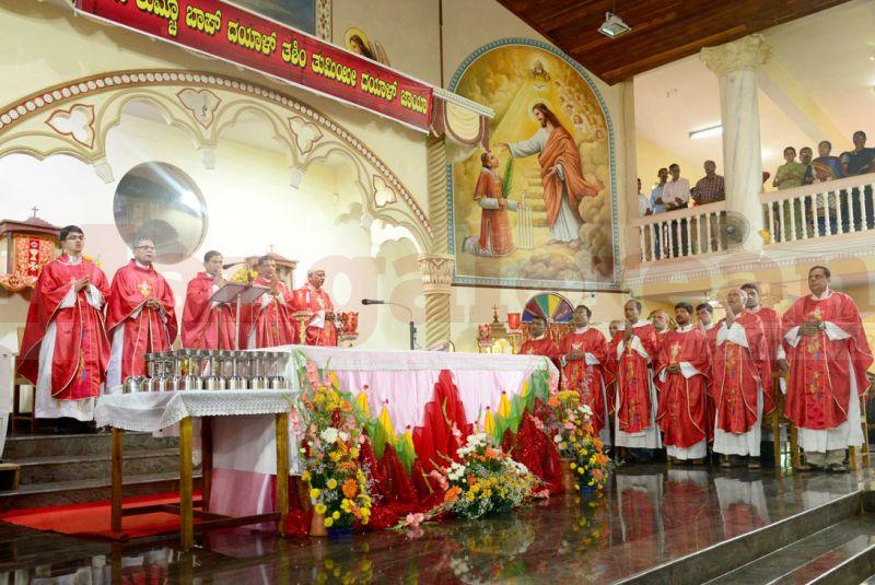 titular-feast-of-stawrence-attur-karkala-20160810-08