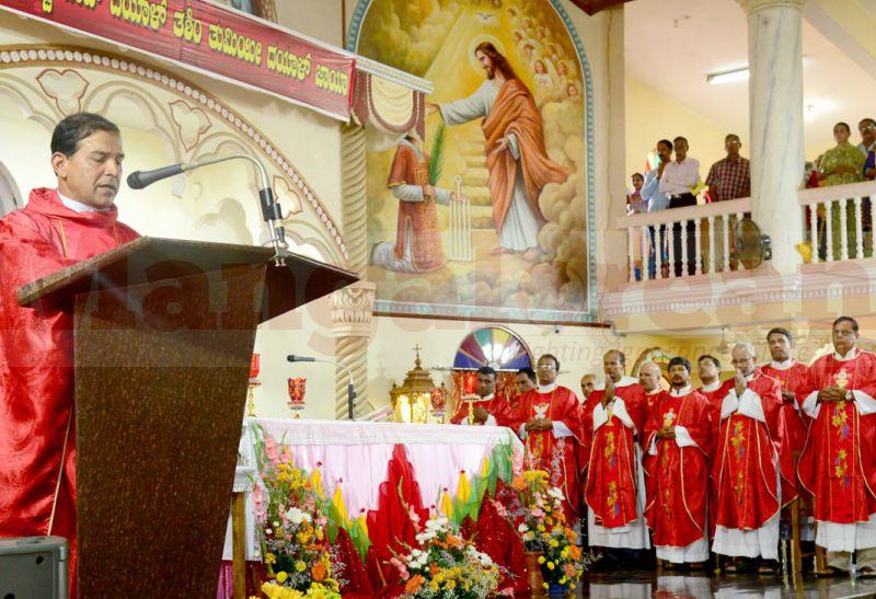 titular-feast-of-stawrence-attur-karkala-20160810-09