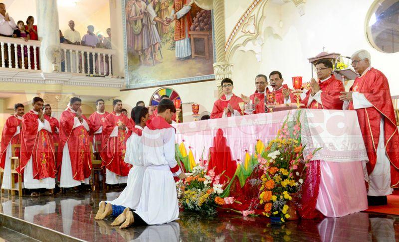 titular-feast-of-stawrence-attur-karkala-20160810-10