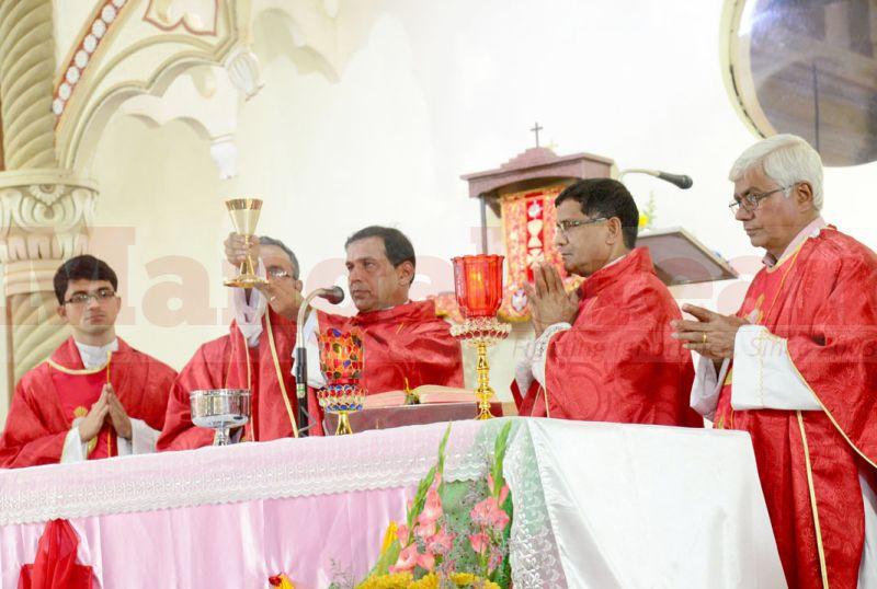 titular-feast-of-stawrence-attur-karkala-20160810-11
