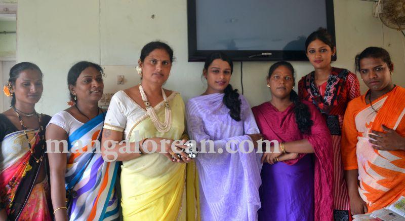 transgender-parivarthan1-20160829