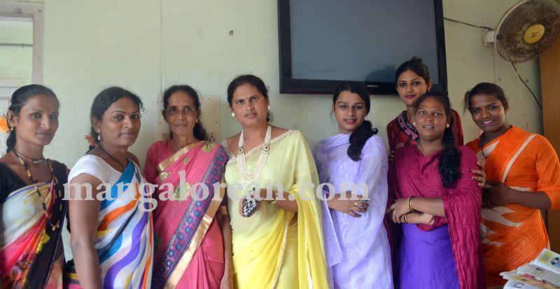 transgender-parivarthan2-20160829
