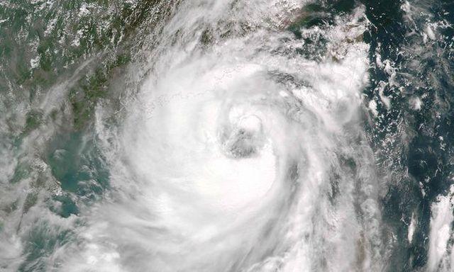 typhoon-nida-20160802
