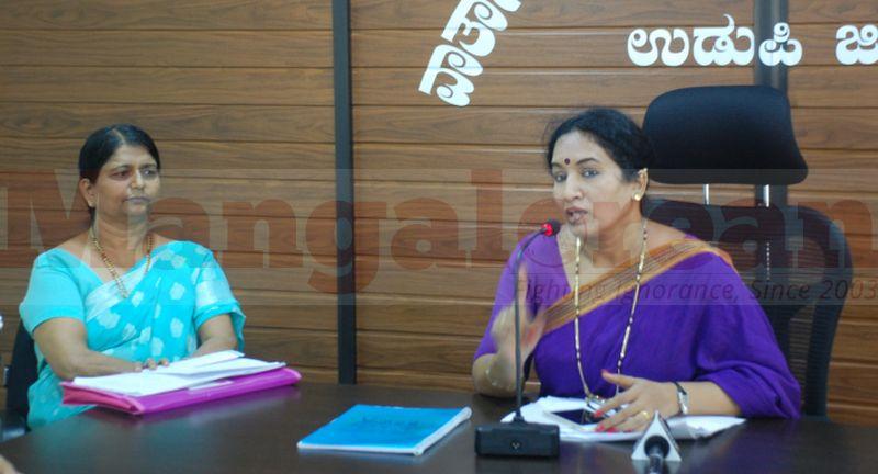 vanitha-thorvi-press-meet-20160805-00