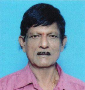 vishwanath-kb