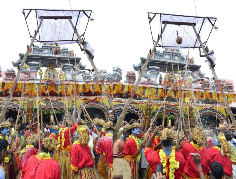 vittla-pindi-celebration-udupi-20160826-08