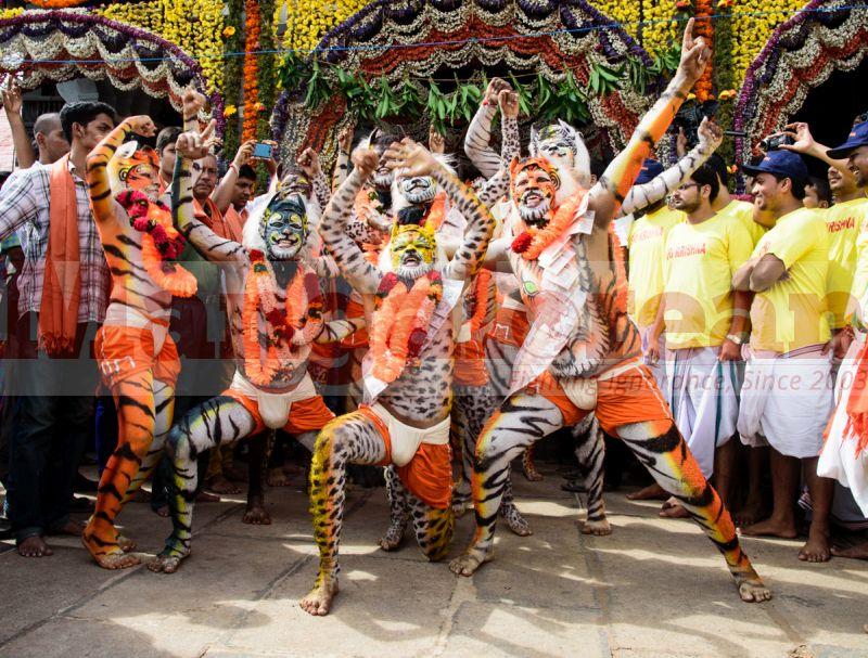 vittla-pindi-celebration-udupi-20160826-10