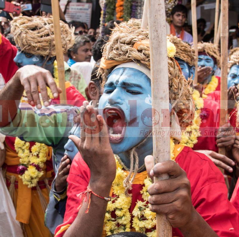vittla-pindi-celebration-udupi-20160826-13