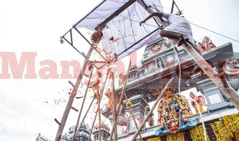vittla-pindi-celebration-udupi-20160826-14