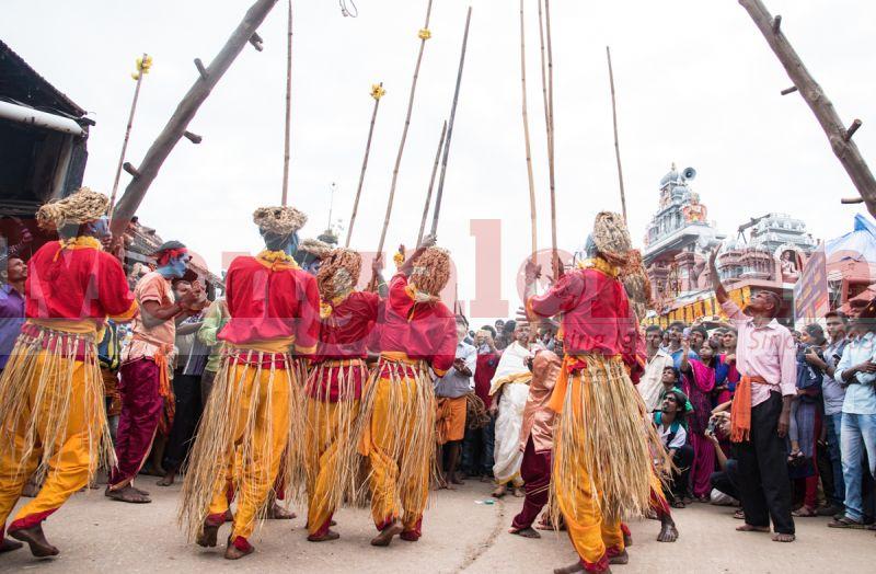vittla-pindi-celebration-udupi-20160826-15