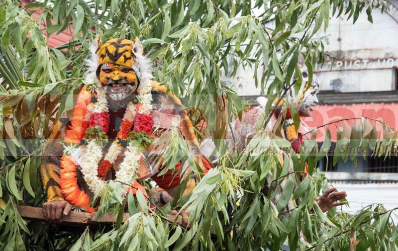 vittla-pindi-celebration-udupi-20160826-17