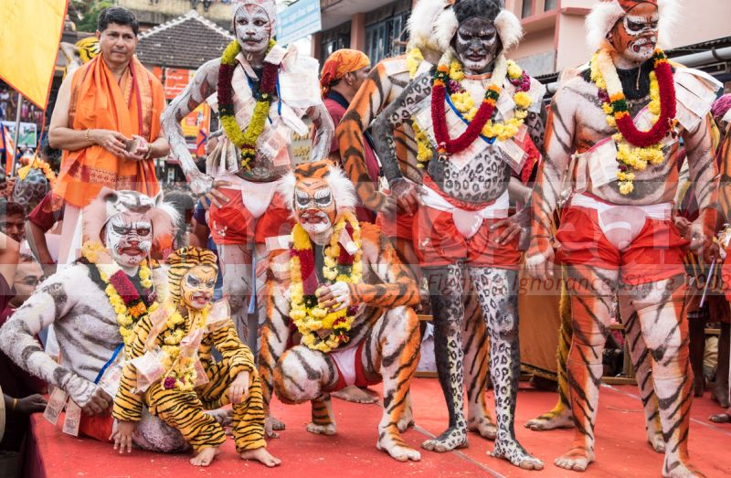vittla-pindi-celebration-udupi-20160826-19