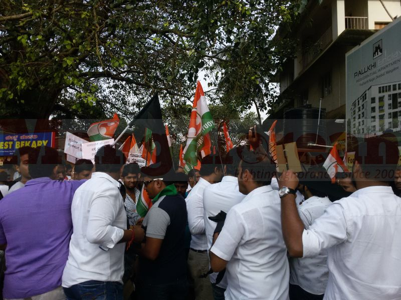 youth-congress-protest-01