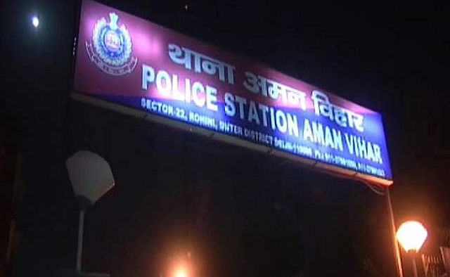 2-teens-gang-raped-front-of-friends-delhi-4-detained