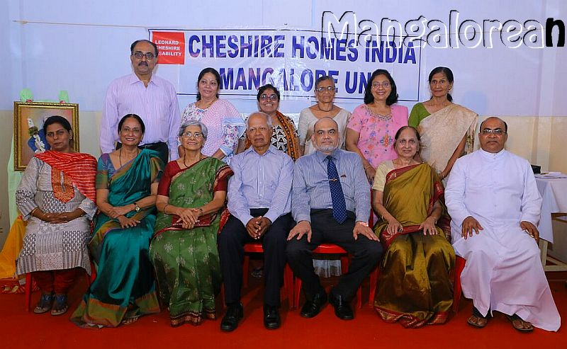 51st-cheshire-home-founders-day-hosted-with-pride-1