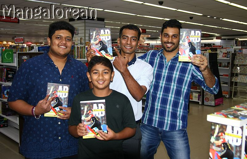 ab-de-villiers-autobiography-launched-in-city-6