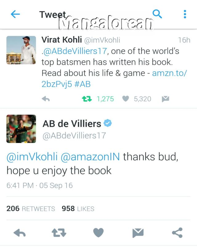 ab-de-villiers-autobiography-launched-in-city-8