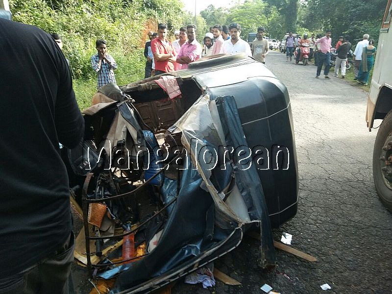 accident-uppinangady-20160911-1