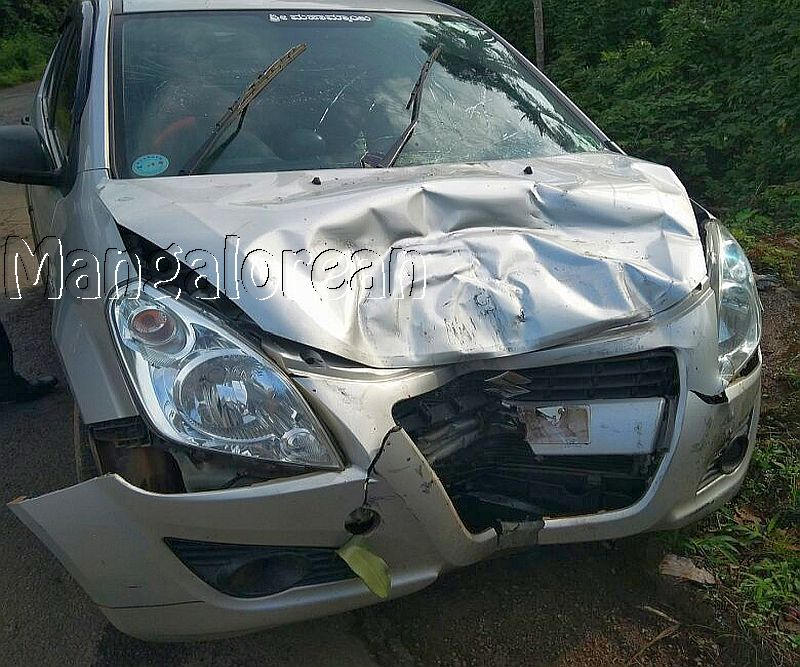 accident-uppinangady-20160911-2