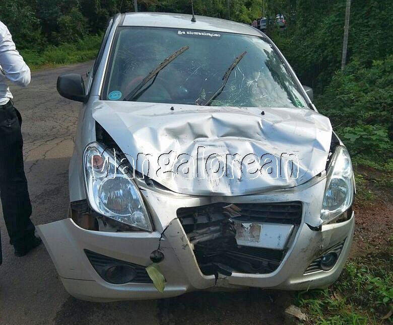 accident-uppinangady-20160911-6