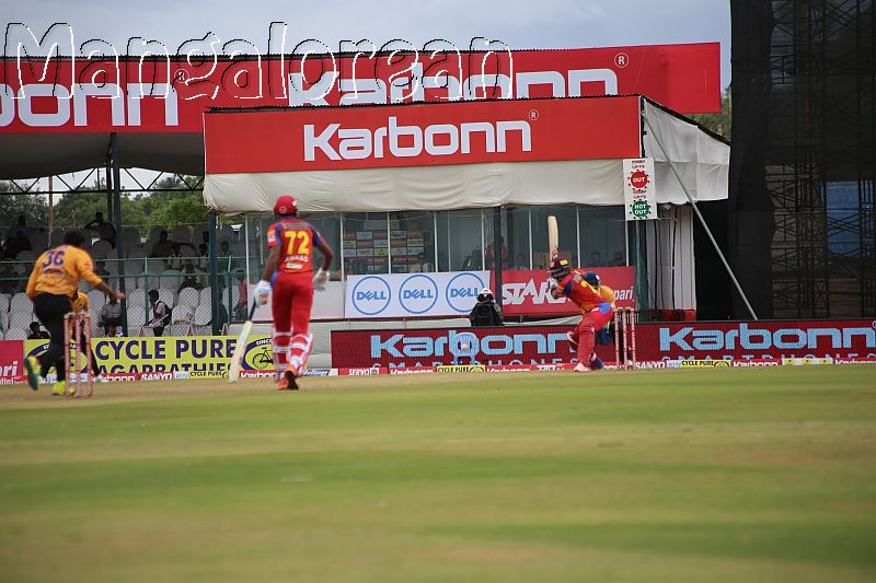 belagavi-panthers-skipper-r-vinay-kumar-scored-a-52-ball-70