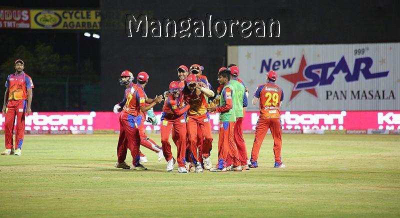 champions-bijapur-bulls-suffer-shock-defeat-kpl-opener-1