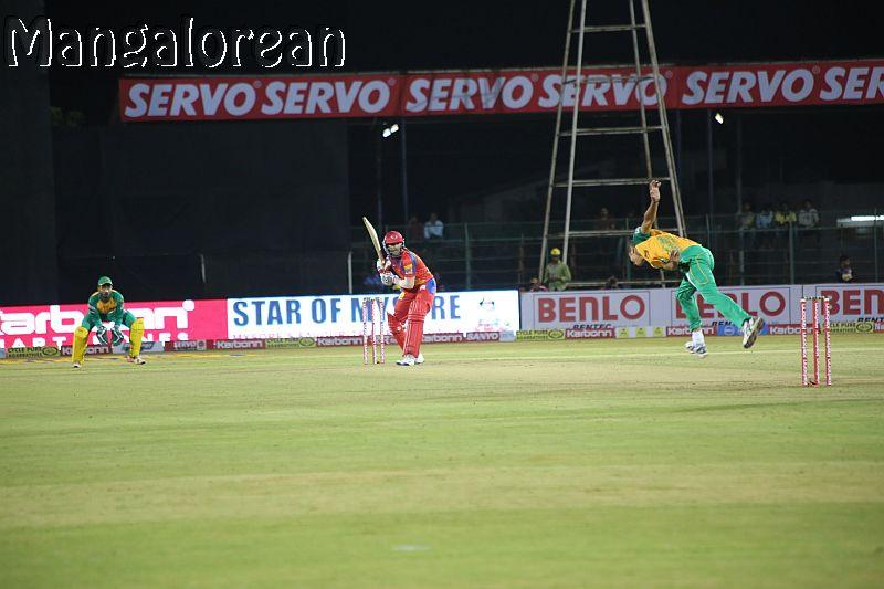 champions-bijapur-bulls-suffer-shock-defeat-kpl-opener-3