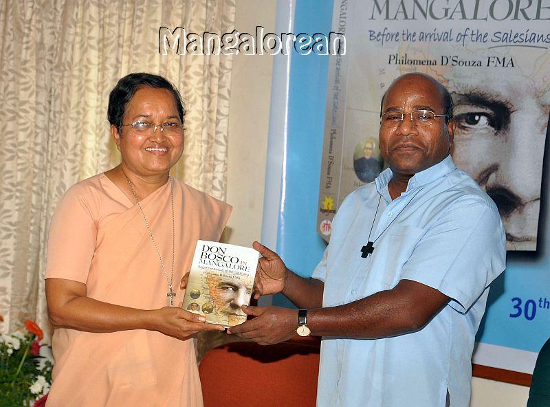 Don-Bosco-in-Mangalore-20160905 (1)