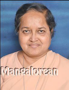 Don-Bosco-in-Mangalore-20160905 (5)