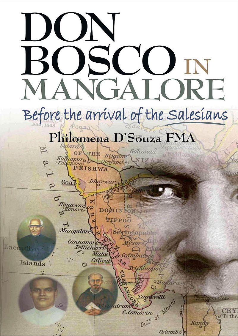 Don-Bosco-in-Mangalore-20160905 (6)