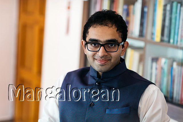 Dr-Edmond-Fernandes-Member-SwacchMangaluru