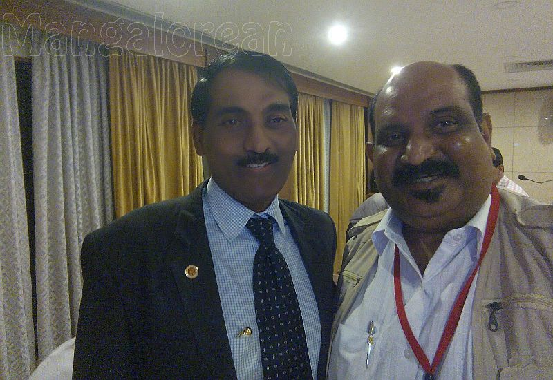 dr-er-ranga-reddy-urges-institute-engineers-double-strength-10
