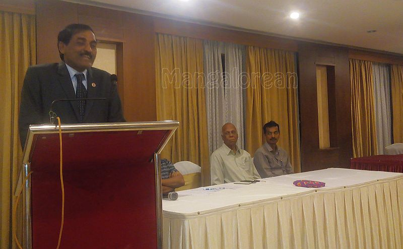 dr-er-ranga-reddy-urges-institute-engineers-double-strength-2