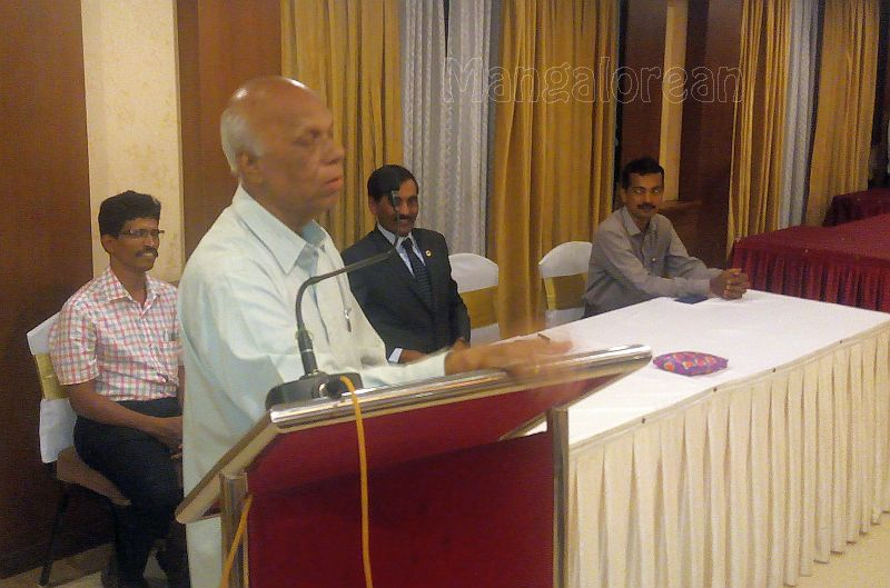 dr-er-ranga-reddy-urges-institute-engineers-double-strength-3