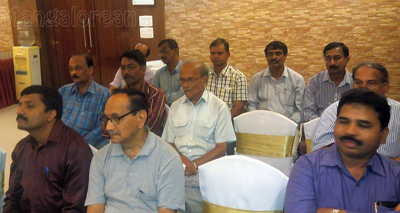 dr-er-ranga-reddy-urges-institute-engineers-double-strength-5