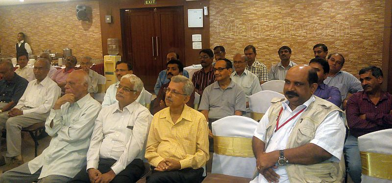 dr-er-ranga-reddy-urges-institute-engineers-double-strength-6