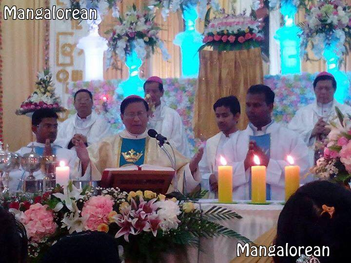 feast-our-lady-of-velankanni-celebrated-yangon-myanmar-10