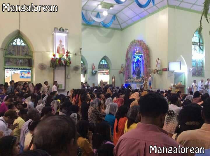 feast-our-lady-of-velankanni-celebrated-yangon-myanmar-15