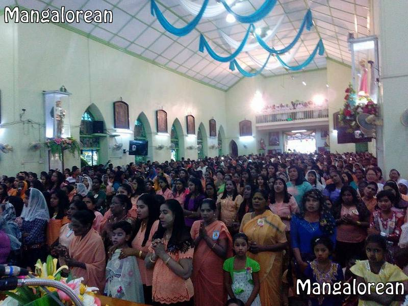 feast-our-lady-of-velankanni-celebrated-yangon-myanmar-17