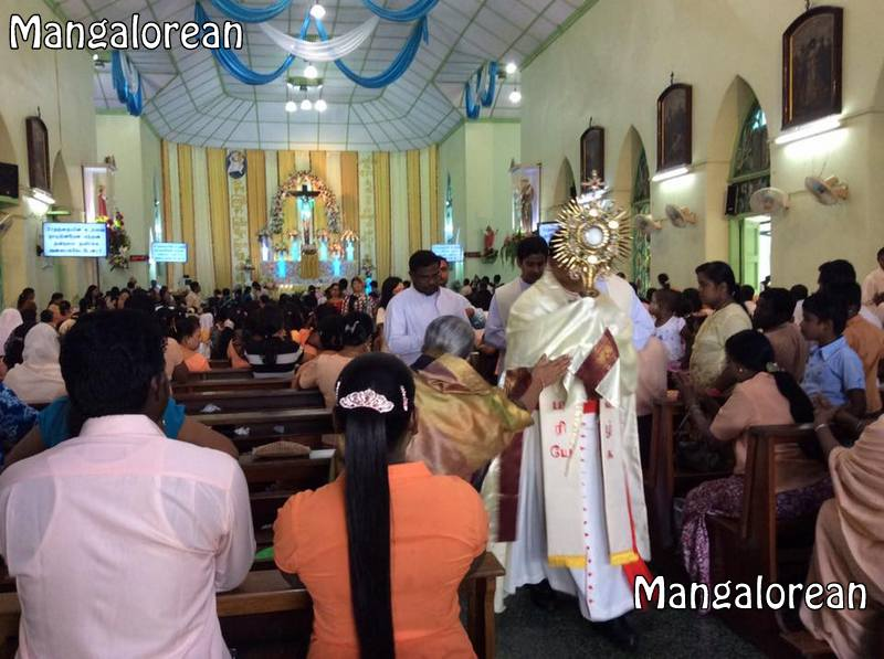 feast-our-lady-of-velankanni-celebrated-yangon-myanmar-21