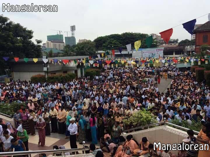 feast-our-lady-of-velankanni-celebrated-yangon-myanmar-28